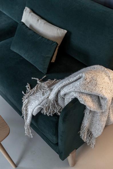 phoenix-sofa (4).jpg