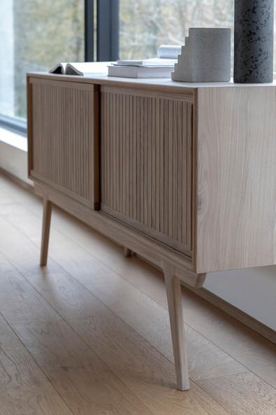 alaska-sideboard (4).jpg
