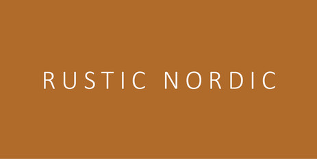 RUSTIC NORDIC.jpg