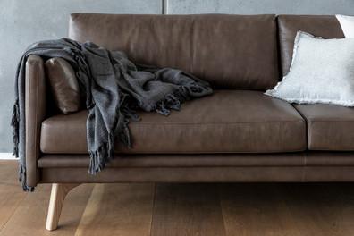 baltimore-sofa (4).jpg