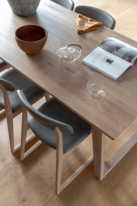 charlie-diningtable-diningchair (3).jpg