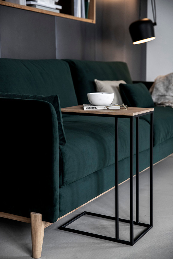 aston-sofasidetable-phoenix-sofa (1).jpg