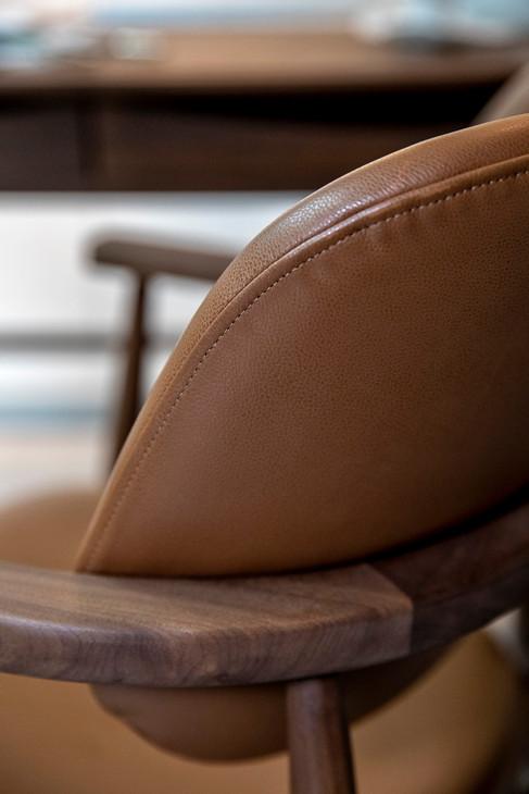 aura-armchair.jpg