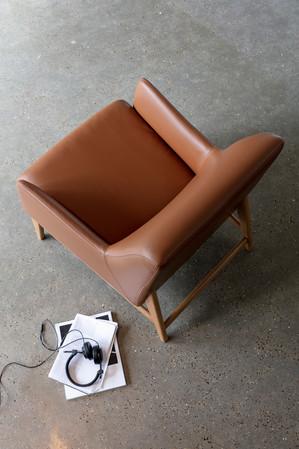 kentucky-loungechair (3).jpg