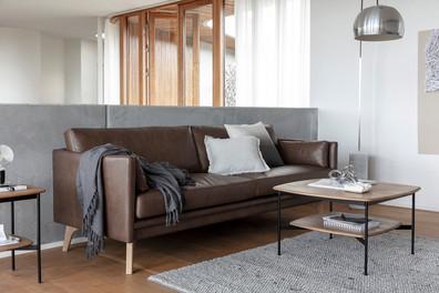 baltimore-sofa-raleigh-coffeetable.jpg