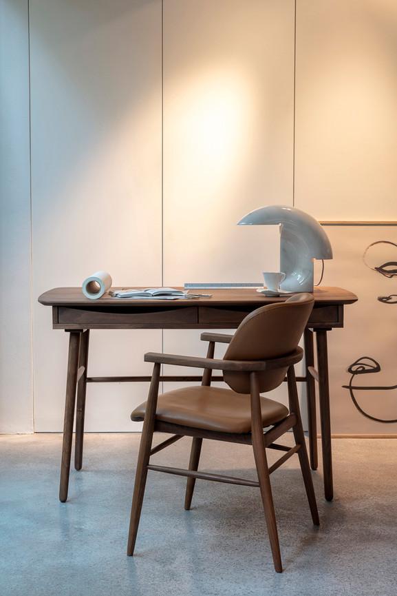 aura-armchair-jersey-writingdesk.jpg