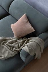 boston-sofa-nashville-coffeetable (6).jp