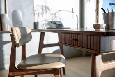 alaska-writingdesk-diningchair (3).jpg
