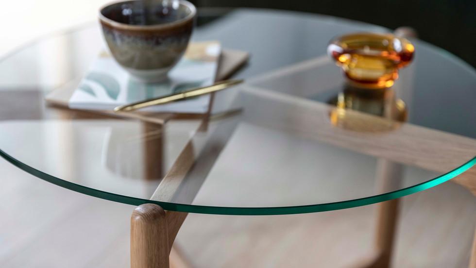 nashville-coffeetable (1).jpg