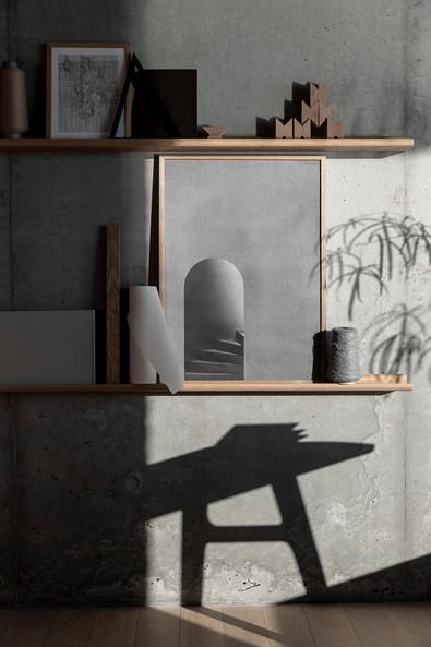 alaska-writingdesk-diningchair (5).jpg