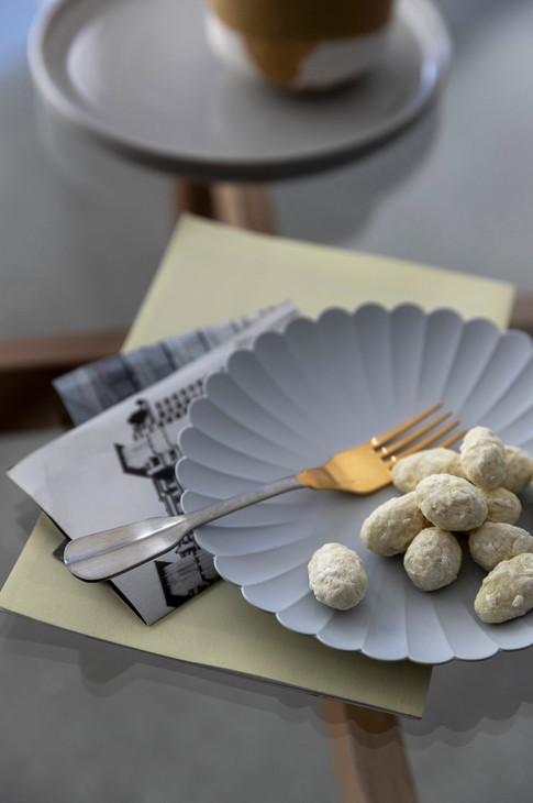 houston-coffeetable (10).jpg