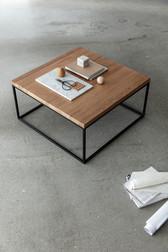 calia-coffeetable (1).jpg