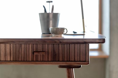 alaska-writingdesk-diningchair (2).jpg
