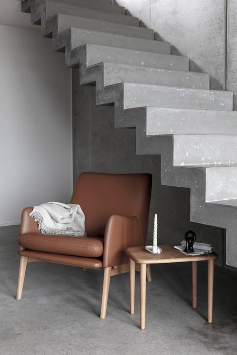 kentucky-loungechair (1).jpg
