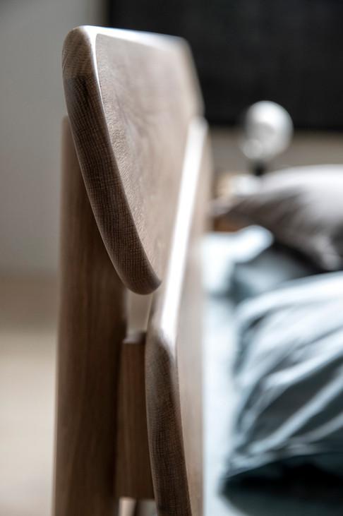 modena-bed-nighstand (3).jpg