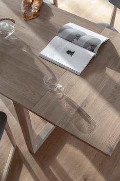 charlie-diningtable-diningchair (13).jpg