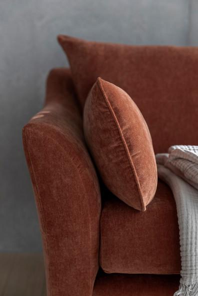gilbert-sofa (3).jpg