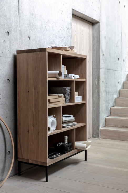 mila-bookcase (1).jpg