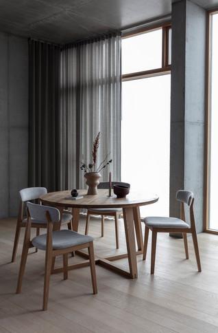 charlie-rounddiningtable-diningchair (2)