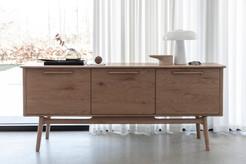 lancaster-sideboard (1).jpg