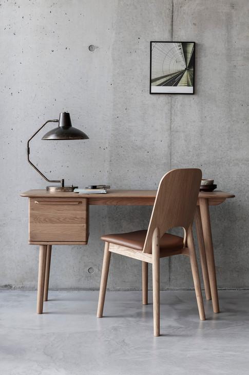 lancaster-writingdesk-diningchair (3).jp