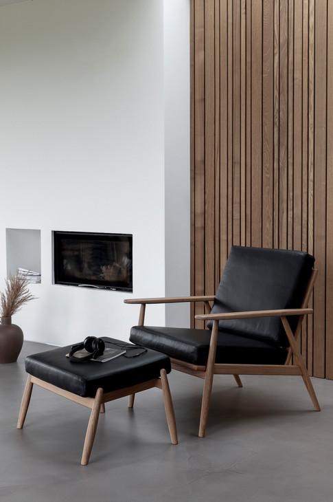hampton-loungechair (3).jpg