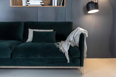 phoenix-sofa (5).jpg