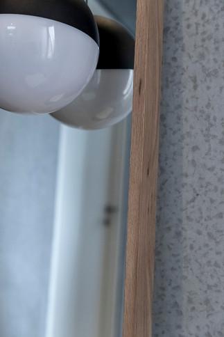 kansas-mirror (2).jpg