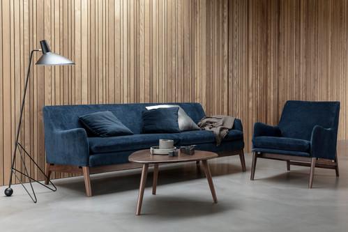 jackson-sofa (1).jpg