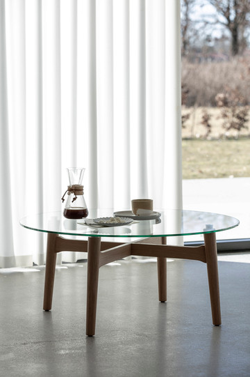houston-coffeetable (9).jpg