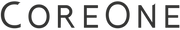 CoreOne line logo grey RGB.png