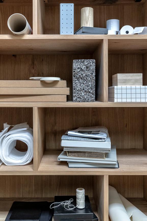 mila-bookcase (2).jpg