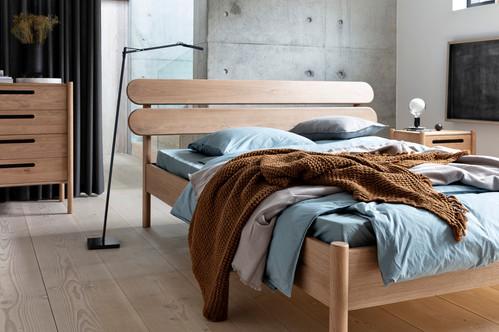 MODENA BEDROOM