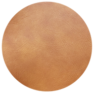 RoundCamelLeather2342.png