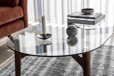houston-coffeetable (4).jpg