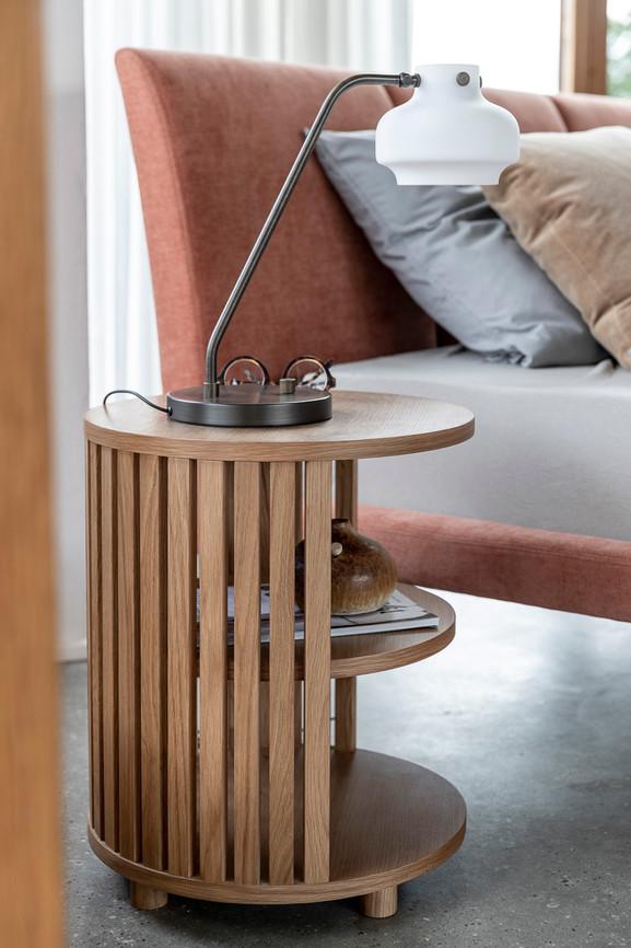 atlanta-bed-recap-nightstand (3).jpg