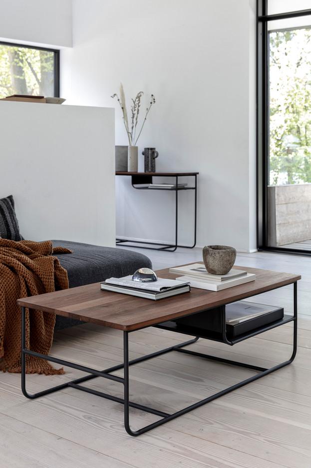 square-coffeetable (1).jpg