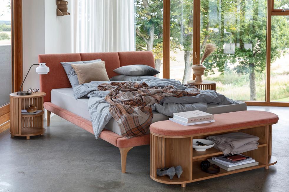 atlanta-bed-recap-nightstand-bench (2).j