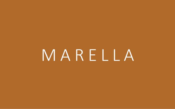 MARELLA.jpg
