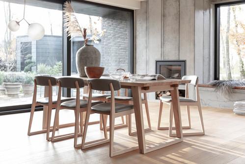 charlie-diningtable-diningchair (1).jpg