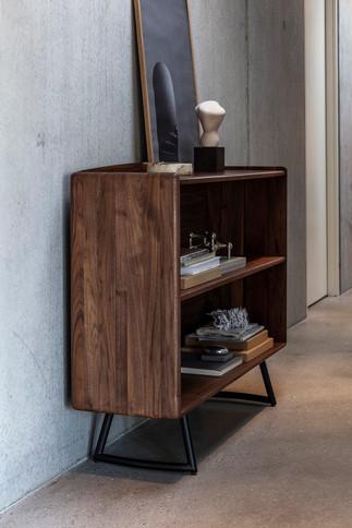 shard-bookcase (1).jpg