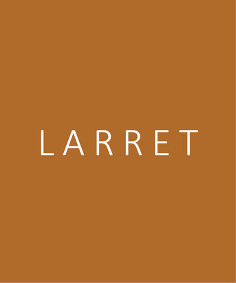LARRET.jpg