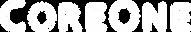 CoreOne line logo white RGB.png