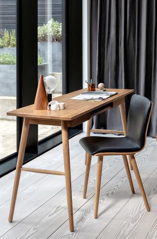 capa-writingdesk-diningchair (1).jpg