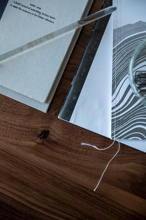 alaska-writingdesk-diningchair (6).jpg