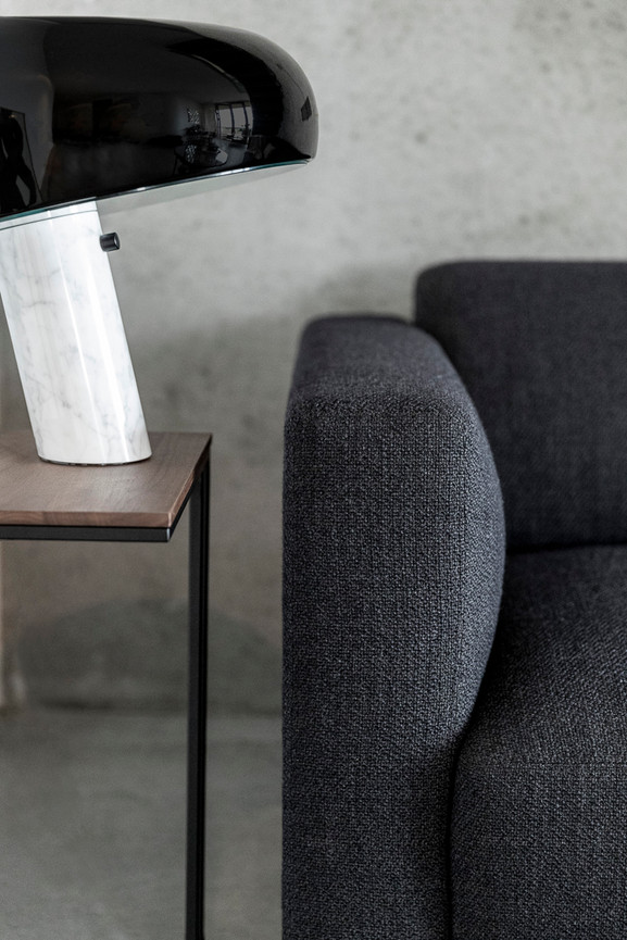 aston-sofasidetable-boston-sofa (1).jpg