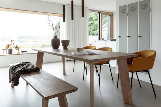 bloc-diningtable-bench-knoxville-armchai