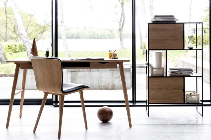 capa-writingdesk-diningchair (4).jpg