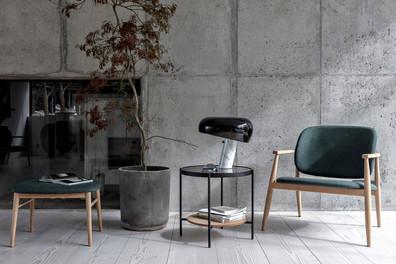 aura-loungechair-footrest-glam-coffeetab