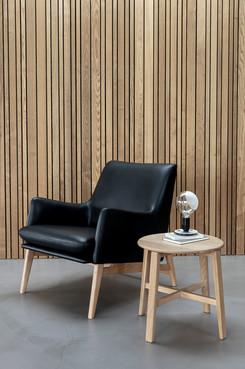 kentucky-loungechair (9).jpg